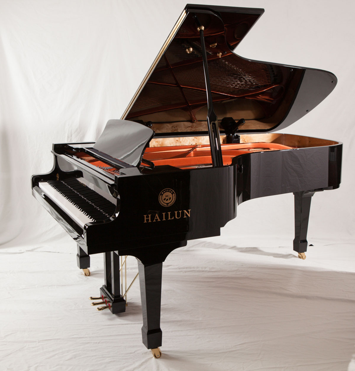 Santa Cruz Piano, Boulder Creek, CA -- sales, rentals